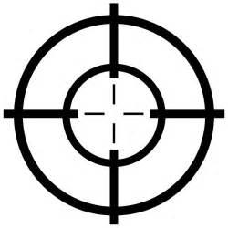 target vector clip art download at vectorportal