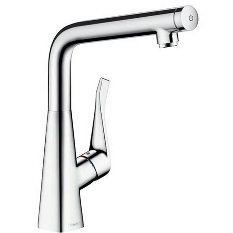 Mitigeur Evier Hansgrohe by Mitigeurs D 233 Vier Hansgrohe Achat Vente De Mitigeurs D