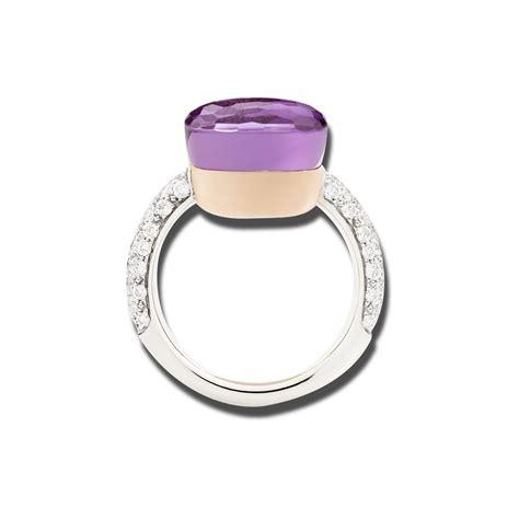 pomellato nudo preis pomellato nudo ring kaufen brogle