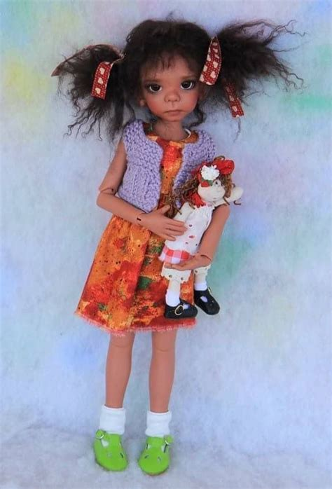 jointed dolls australia 667 best kaye wiggs dolls images on