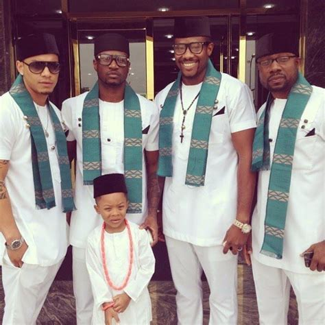 mens style for aso ebi 10 unique aso ebi styles for nigerian men 2016