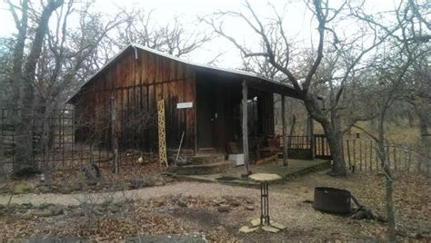 star of texas bed and breakfast sereen cabin picture of star of texas bed breakfast brownwood tripadvisor
