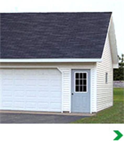 Garage Door Parts Menards by Garage Door Parts Garage Door Parts At Menards
