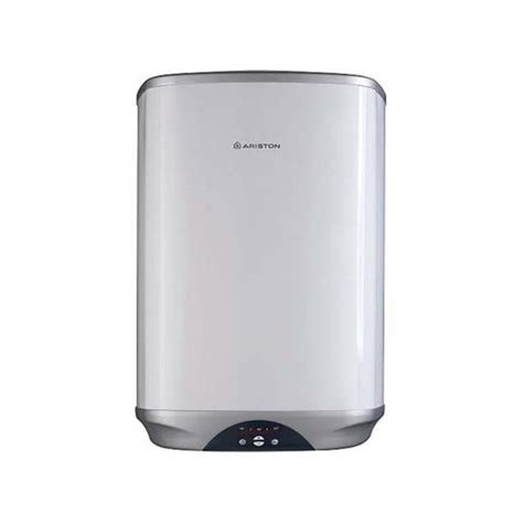 Berapa Water Heater Ariston harga jual ariston ti 50 shape eco water heater
