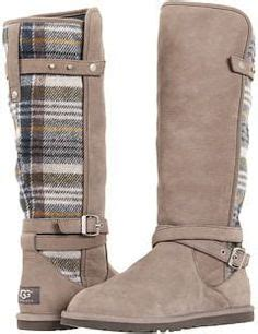The Not So The Bad And The Uggs Styledash Picks The Ugliest Shoes uggs on ugg boots snow boots and black friday