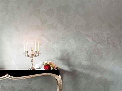 pitture pareti interne pareti effetto sabbia pitturare come realizzare l