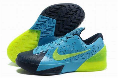 kevin durant basketball shoes for sale cheap nike kevin durant trey 5 blue fluorescent green
