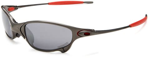 Ducati Sunglasses ducati oakley sunglasses