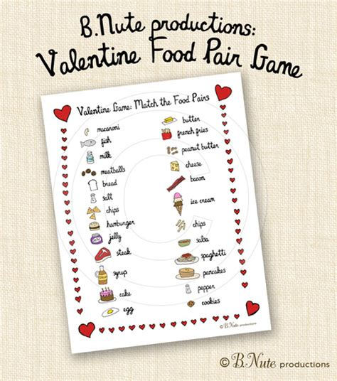 free printable christian valentine games for adults printable valentine games video search engine at search com