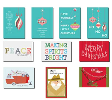 Free Printable Secret Santa Gift Tags New Calendar | free printable secret santa gift tags new calendar