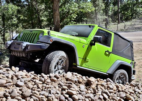 jeep moab edition 2013 jeep wrangler moab edition 33k 41k nice quot pics quot
