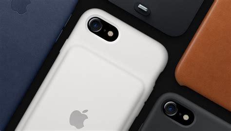 las 21 mejores fundas para iphone 7 y iphone 7 plus