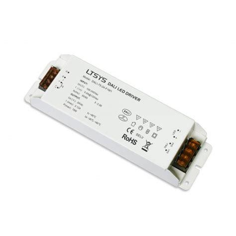 wiring 0 10v dimming led driver wiring get free image