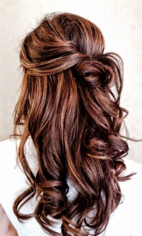 winter 2015 hair color trends winter hair colors 2015 www pixshark images