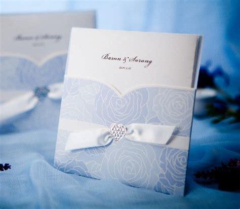 wedding invitation envelope printing customize invitation card wedding cards w1114 wedding favors come with envelope free
