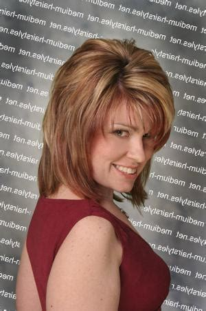 image double chin hairstyle part how hide hair short hairstyles to hide double chin hairstyles