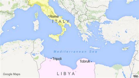 capsized fishing boat alaska migrant boat carrying hundreds capsizes off libya coast