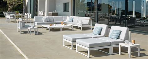 contract outdoor furniture ratana contract patio