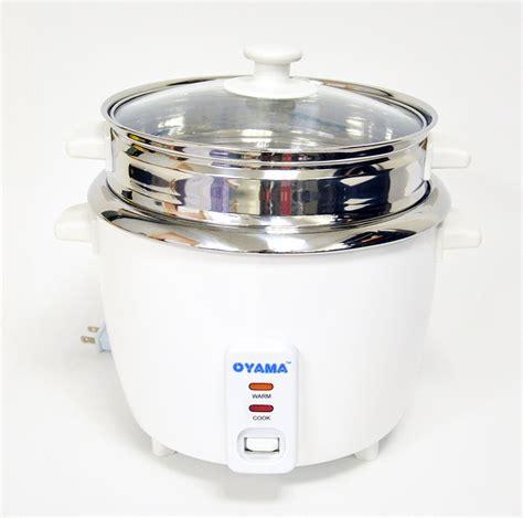 best rice steamer best rice cooker