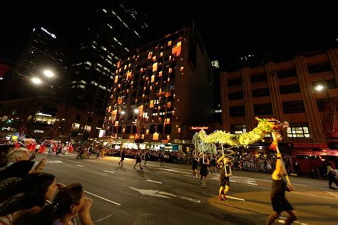 new year parade adelaide 2015 top new year events 2017 sydney sydney