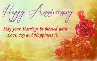 happy married wishes top 50 beautiful happy wedding anniversary wishes images photos messages quotes gifts for