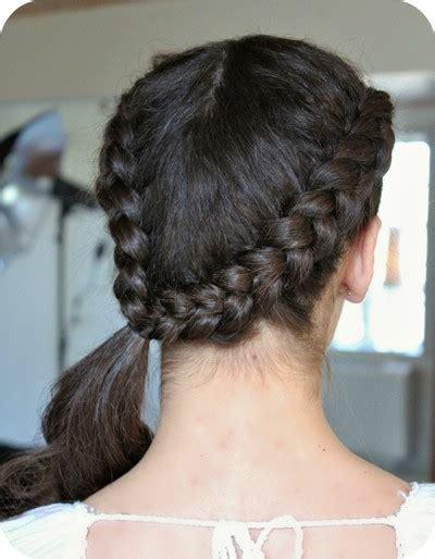 Kort Frisyr Tjockt H R by Frisyrer Tjockt Hr Excellent Best Hairstyles With