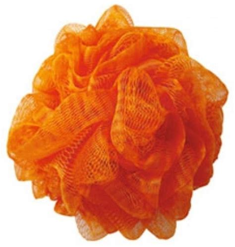 Body Shop Gift Card India - the body shop loofah price in india buy the body shop loofah online in india