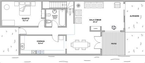 pin modelos sua casa confira fotos plantas casas modernas