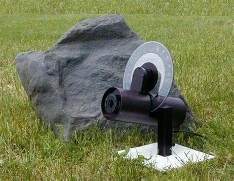 Proyektor Outdoor raztech lighting projectors and slide