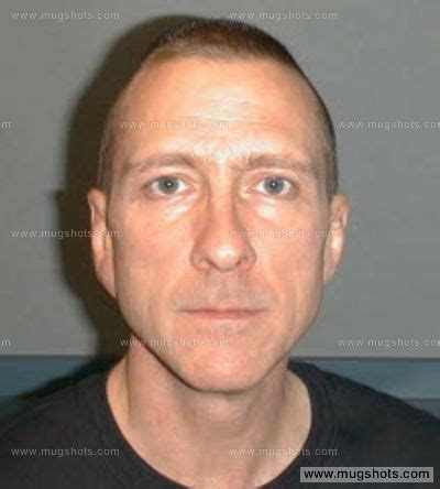Coles County Illinois Court Records Carl White Mugshot Carl White Arrest