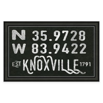 bed bath beyond knoxville tn buy nashville tn coordinates framed wall art from bed bath beyond