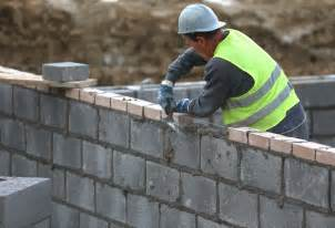 what is an a frame house uk housing crisis construction skills shortage will cause