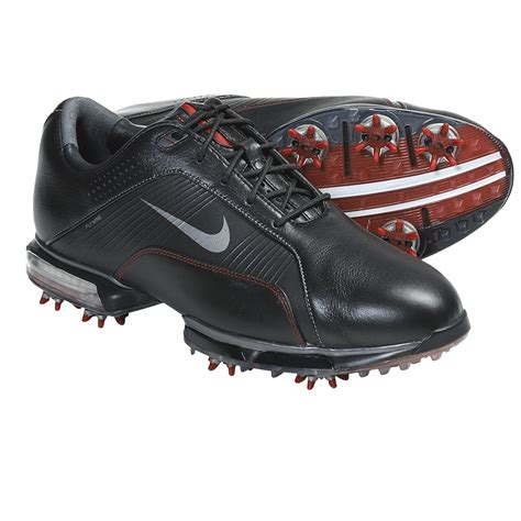 shoes for 2012 nike golf zoom tw 2012 golf shoes for 5760n save 59