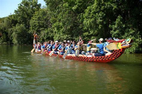 dragon boat festival 2017 lake phalen 5 best summer festivals in chicago minneapolis midwest