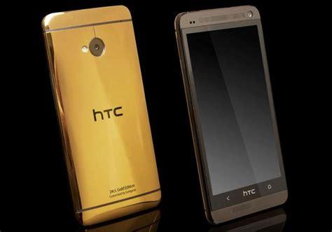 Hp Htc 1 Jutaan harga htc one gold edition dibandrol 30 jutaan katalog handphone