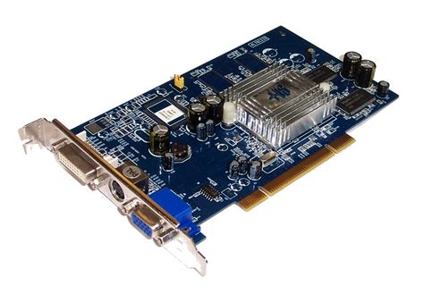 Vga Card Pci Expres 5 best images of pci graphics card dell graphics card pci radeon pci graphics card and dual