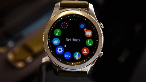 Tablet Cross S3 gear s3 compatibility list for android and ios samsung