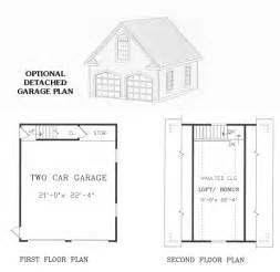 floor plans for garages carnation 4462 4 bedrooms and 3 5 baths the house designers