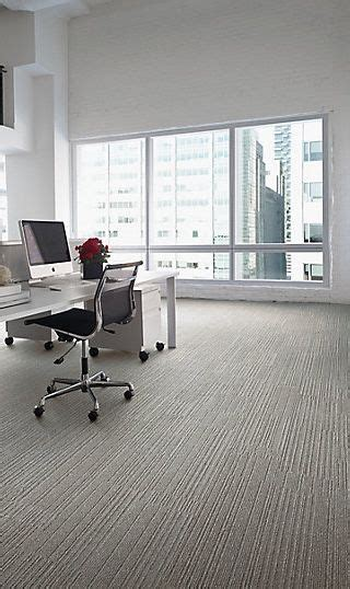 modern office rugs 1000 ideas about innovative office on office designs offices and collaborative space