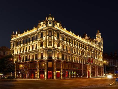 best budapest hotel buddha bar hotel budapest klotild palace hungary hotel