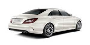 Mercedes Granby Groupe Bernier Daigle New 2016 Mercedes Cls 400