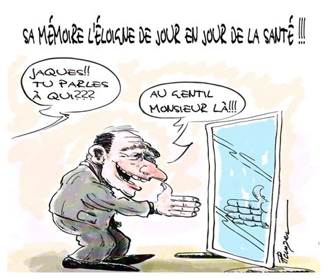 pin tags dessin de presse anthony lelgouarch humour on