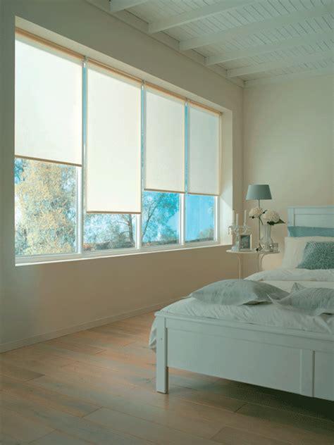 blinds for bedroom bedroom blinds from oakland blinds in stevenage