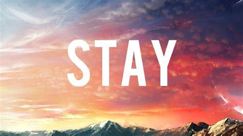 download mp3 free stay zedd download mp3 zedd alessia cara stay lyrics 3 55 mb
