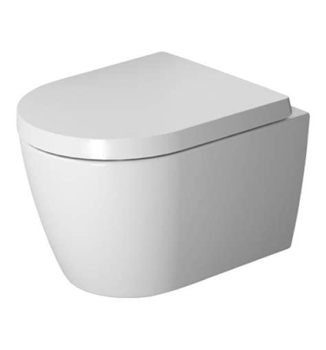Designer Kitchen Radiators Duravit Me By Starck Compact Wall Mounted Toilet 2530090000