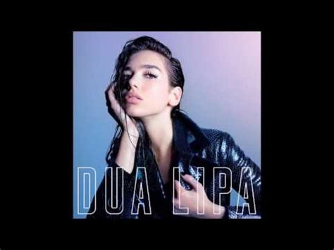 dua lipa new rules itunes dua lipa new rules official audio youtube