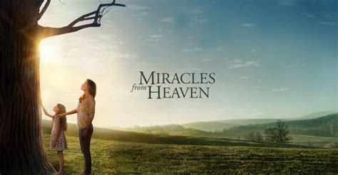 How Can I Miracle From Heaven For Free Anyone With A Digestive Disease Should Miracles From Heaven