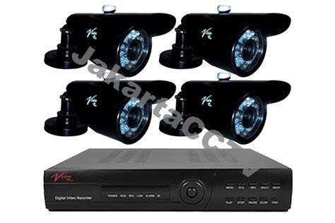 Cctv Vision Pro paket cctv murah dengan kualitas terbaik hanivinside net