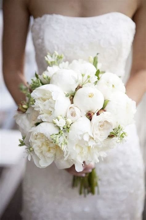 Simple Wedding Bouquets by 12 Stunning Wedding Bouquets That Went Viral On
