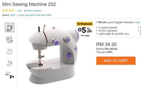 Mesin Bor Yang Murah senarai produk best seller yang orang malaysia beli secara